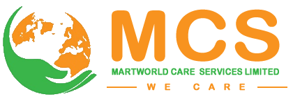 Martworld Care Services